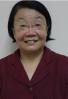 Dr. Yong Fung Lan