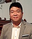 Dr David Sze