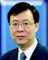 dr-chuk-lai-yuen