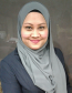 Dr. Siti Aishah